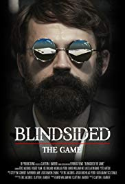 Watch Movie Blindsided The Game