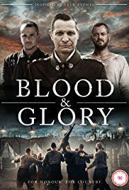 Watch Movie Blood and Glory