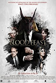 Watch Movie Blood Feast