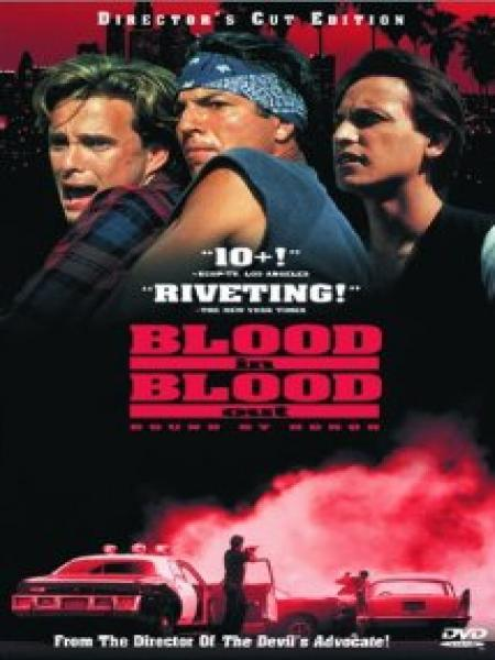 Blood In Blood Out openload watch