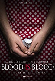 Blood Is Blood openload watch