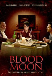 Blood Moon | newmovies
