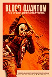 Zombie Massacre 2 Reich Of The Dead streaming full movie with english subtitles