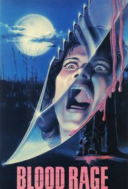 Todd and the Book of Pure Evil The End of the End streaming full movie with english subtitles