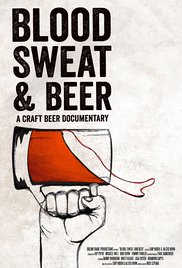 Watch Blood Sweat and Beer online