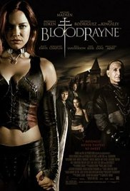Watch Movie BloodRayne