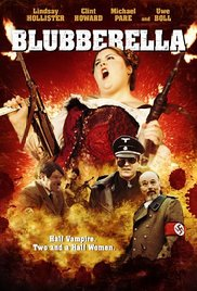 Bad Candy streaming full movie with english subtitles