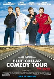 Blue Collar Comedy Tour The Movie Movie HD watch