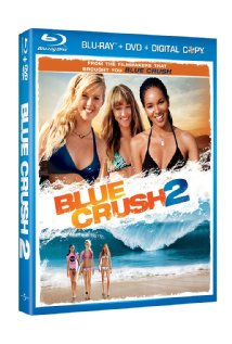Blue Crush 2 movietime title=