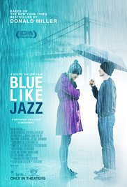 Blue Like Jazz openload watch