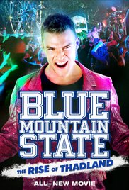 Blue Mountain State The Rise of Thadland   newmovies