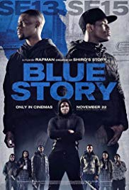 Blue Story HD Streaming