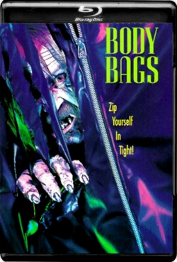 Body Bags openload watch