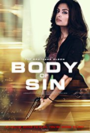 Watch Movie Body of Sin
