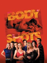 Body Shots Movie HD watch