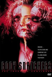 Watch Movie Body Snatchers