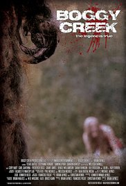 August Creek streaming full movie with english subtitles