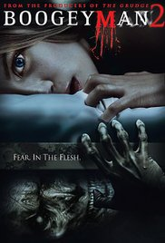 Watch Movie Boogeyman 2