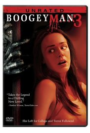 Boogeyman 3 Movie HD watch