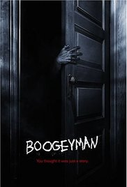 Watch Movie Boogeyman