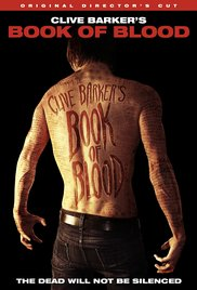 Book of Blood openload watch