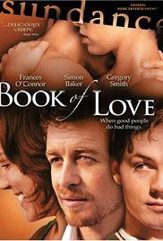 Book of Love Movie HD watch