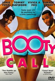 Watch Movie Booty Call