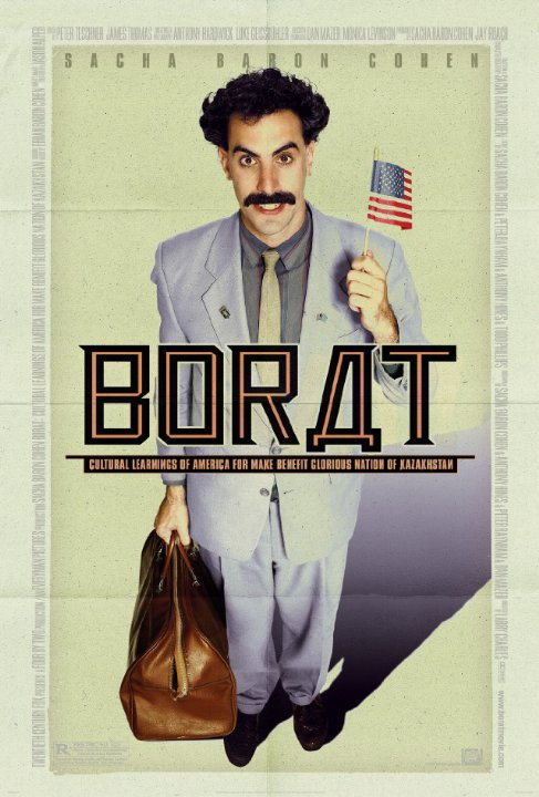 Borat Subsequent Moviefilm streaming full movie with english subtitles