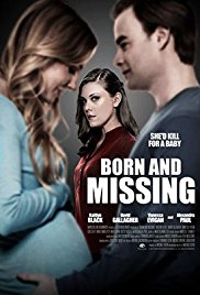 Born and Missing funtvshow