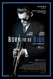 Watch Movie Born to Be Blue