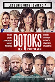 Watch Movie Botoks
