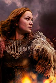 Watch Movie Boudica Rise of the Warrior Queen