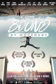Bound By Movement openload watch