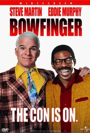 Bowfinger openload watch