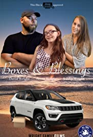 Boxes & Blessings | newmovies