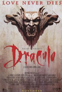 Bram Stokers Dracula openload watch