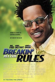 Watch Movie Breakin All the Rules