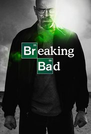 Breaking Bad The Movie HD Streaming