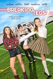 Watch Movie Breaking Legs