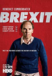 Watch Movie Brexit The Uncivil War