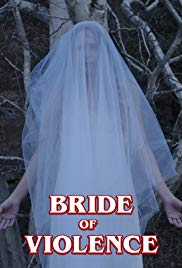 Watch Movie Bride of Violence