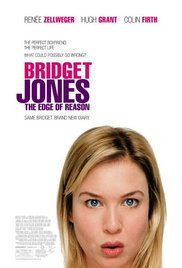 Watch Movie Bridget Jones  The Edge of Reason