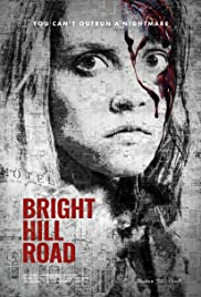 Bright Hill Road streaming full movie with english subtitles