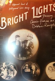 Watch Movie Bright Lights Starring Carrie Fisher and Debbie Reynolds
