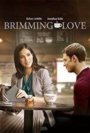 Brimming With Love | newmovies