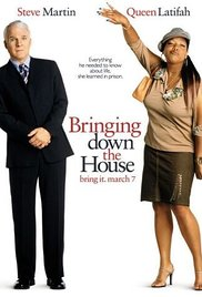 Watch Movie Bringing Down the House