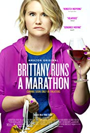 Brittany Runs a Marathon movies watch online for free