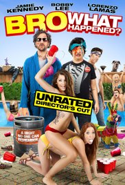Hens Night streaming full movie with english subtitles