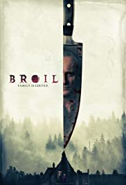 Watch HD Movie Broil