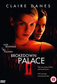 Brokedown Palace Movie HD watch